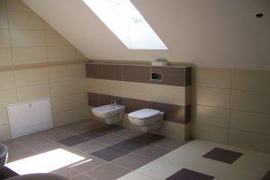 łazienka02