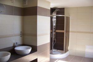 łazienka03