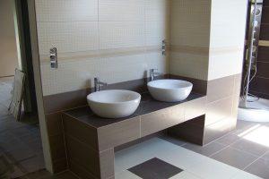łazienka05
