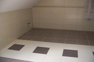 łazienka06