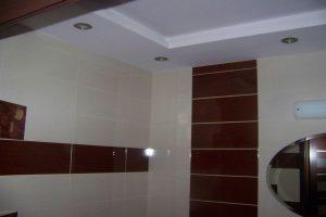 łazienka11