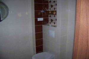 łazienka12