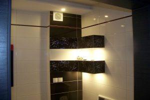 łazienka14