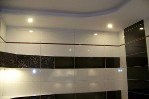 łazienka16